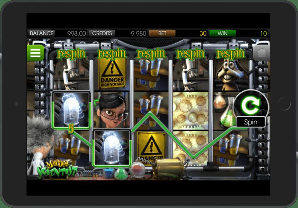 betsoft.com-games-madder-scientist-(iPad