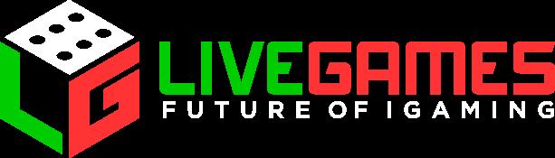 LiveGames თამაშები