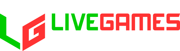 LiveGames गेम्स