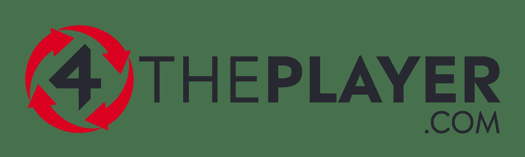 4ThePlayer 游戏