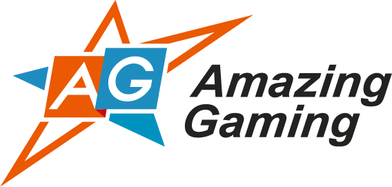 Amazing Gaming เกม