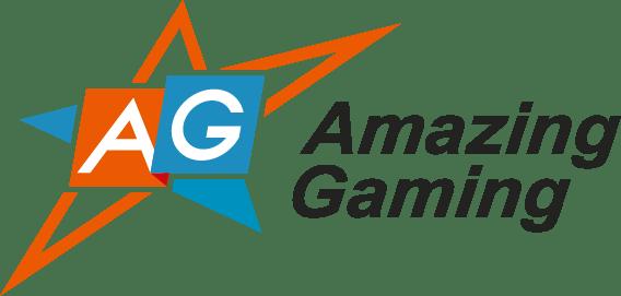 Amazing Gaming Spiele