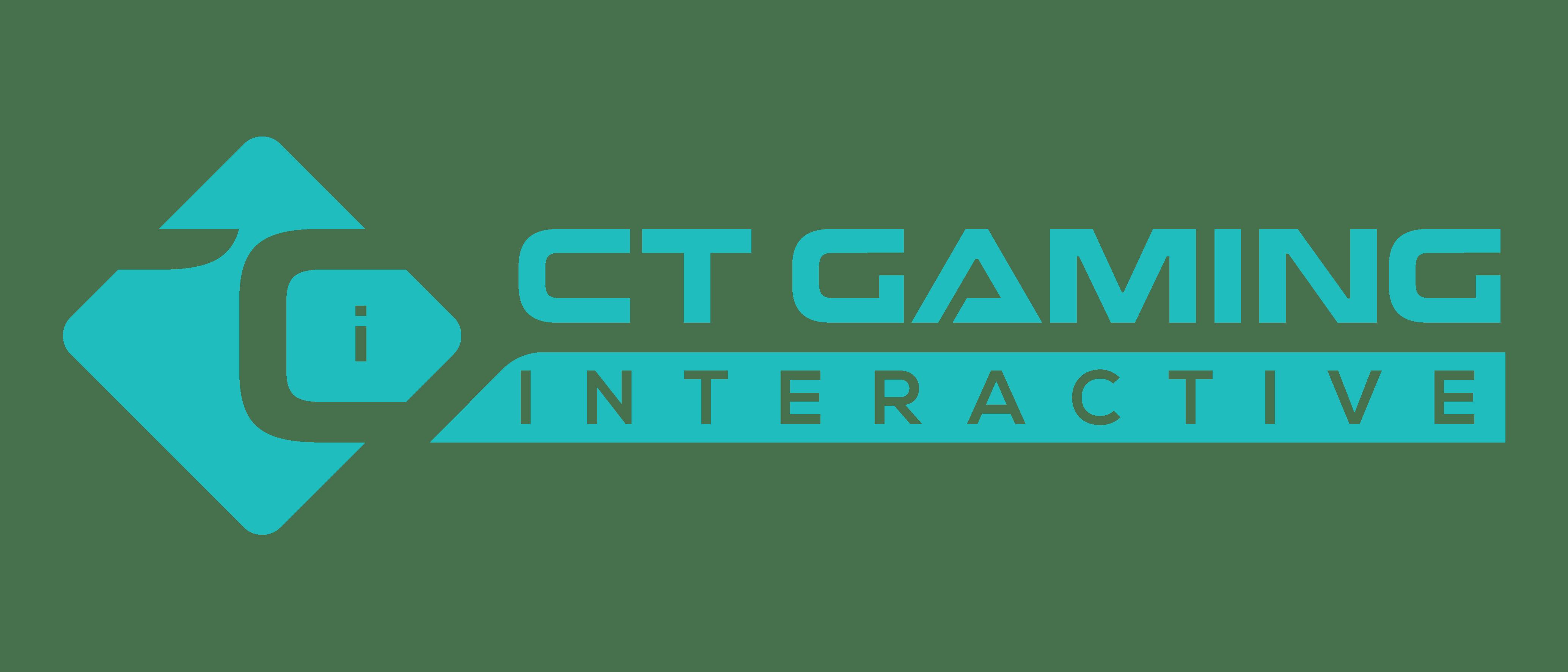 CT Gaming Interactive giochi
