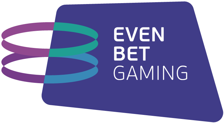 EvenBet giochi