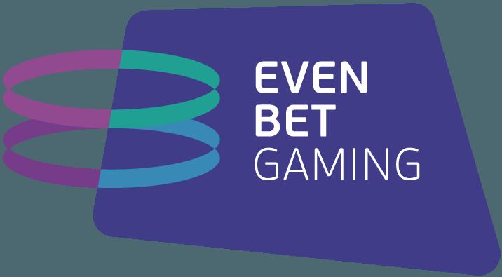 EvenBet गेम्स