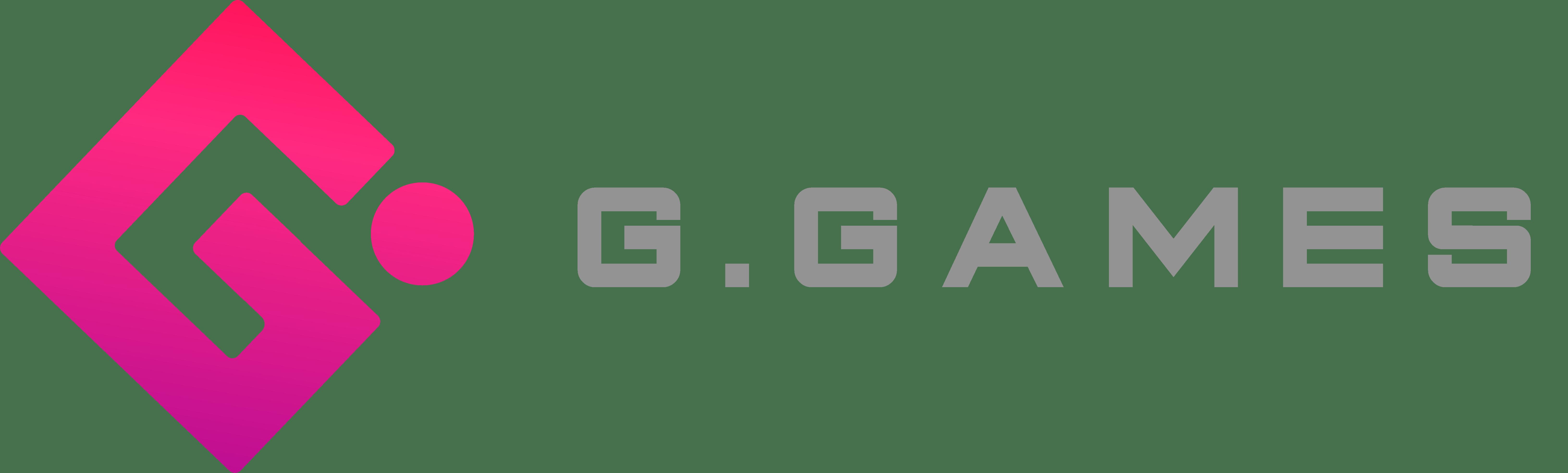 G. Games (Former Gamevy) jogos