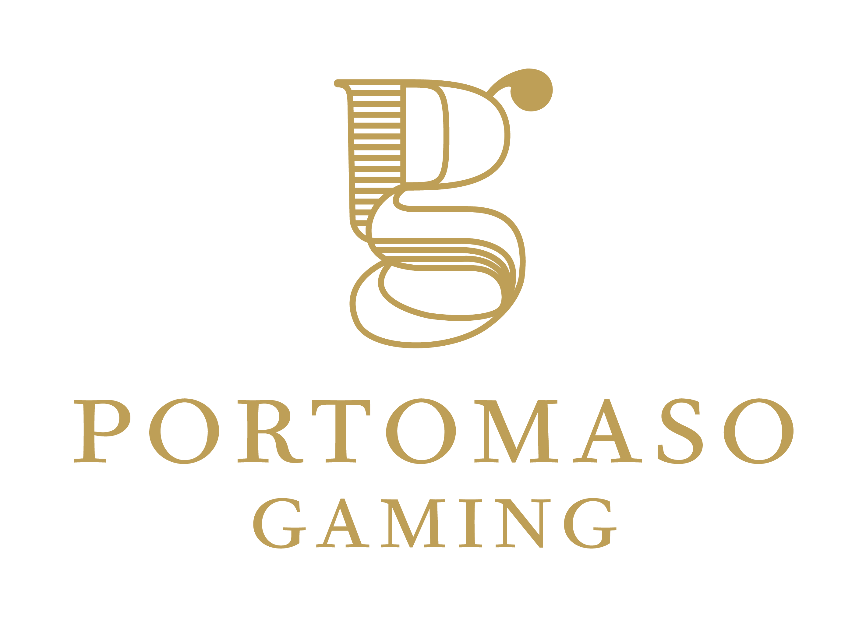 Portomaso Gaming Spiele