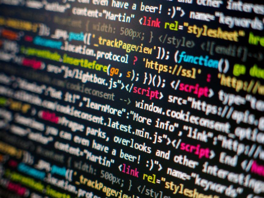 Simple API integration
