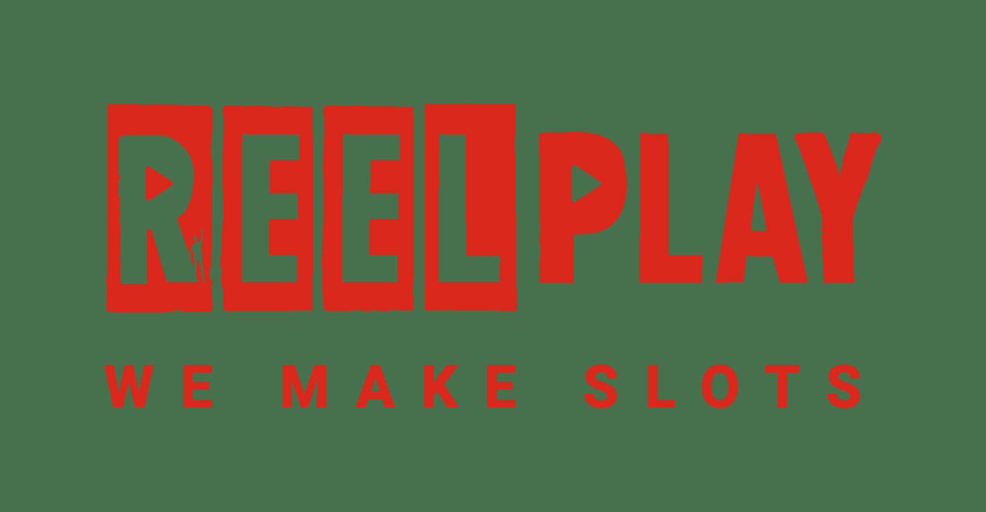ReelPlay เกม