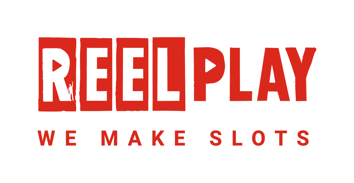 ReelPlay jogos
