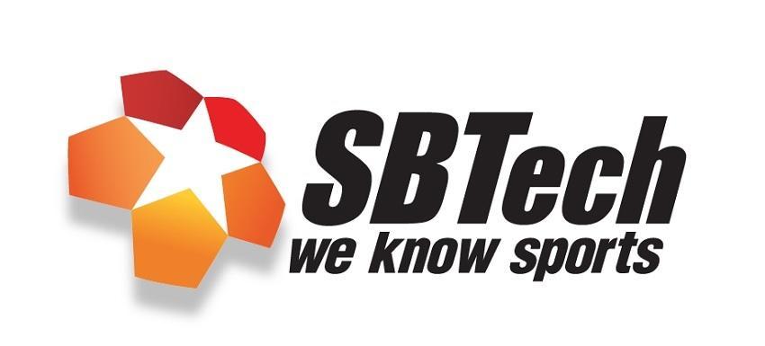 SBTech giochi