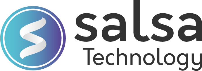 Salsa Technology (formerly Patagonia Entertainment) गेम्स