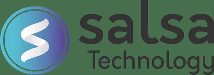Salsa Technology (ранее Patagonia Entertainment)