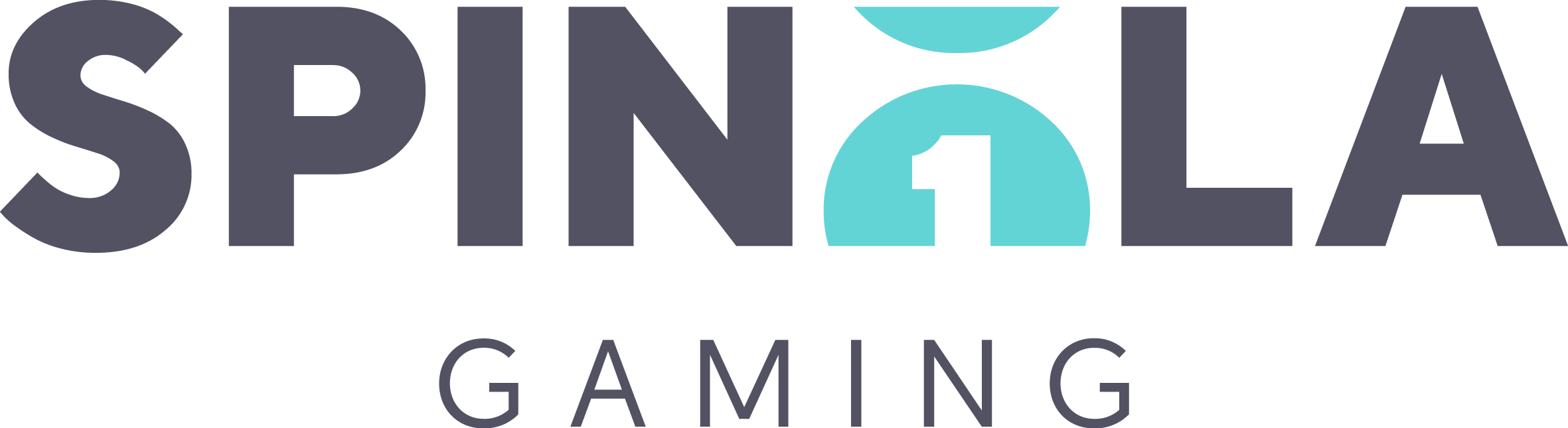 Spinola Gaming 游戏