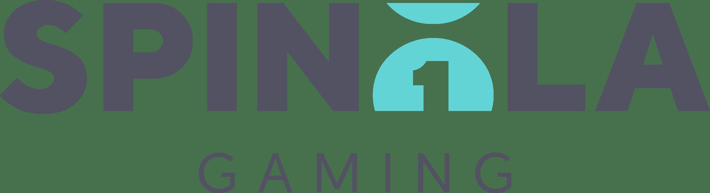 Spinola Gaming игры