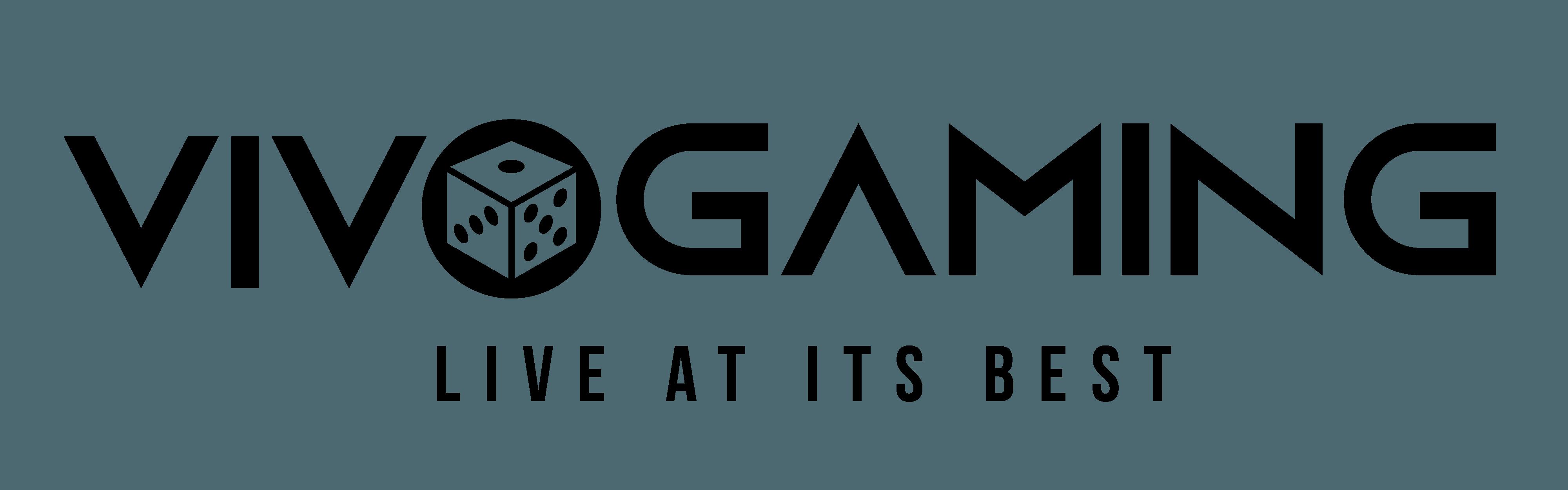 Vivo Gaming games