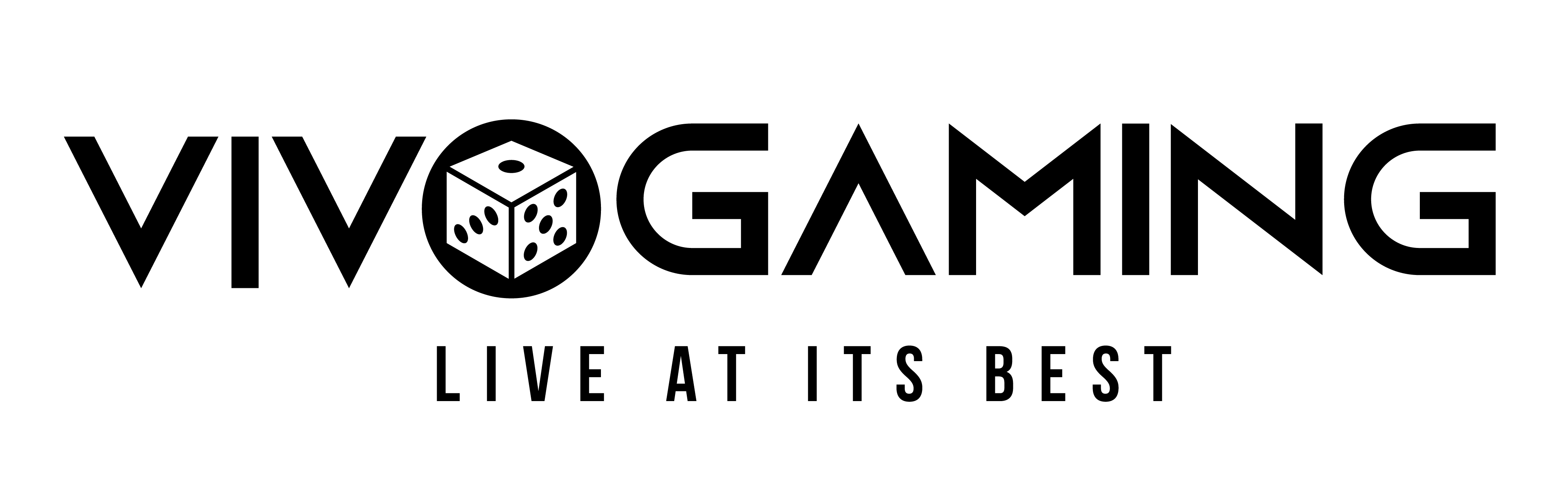 Vivo Gaming თამაშები