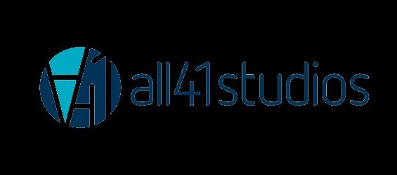 All41 Studios เกม