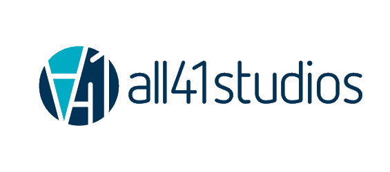 All41 Studios jogos