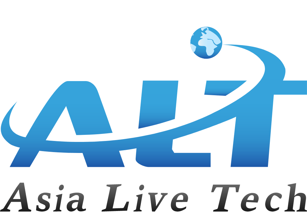 Asia Live Tech เกม