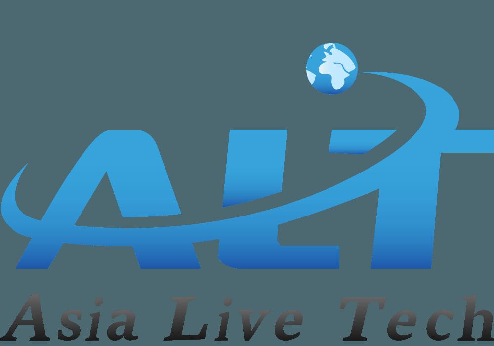 Asia Live Tech Spiele