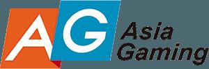Asia Gaming 游戏