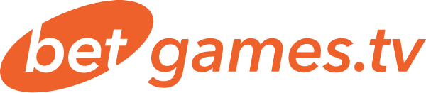 Betgames.tv juegos