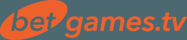 Betgames.tv jogos