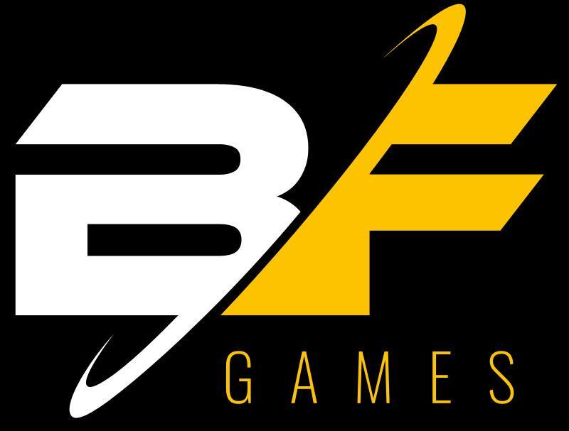 BF Games giochi