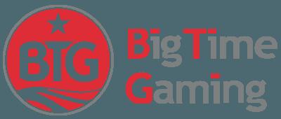 Big Time Gaming jeux