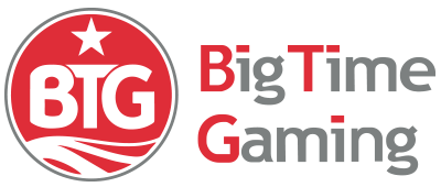 Big Time Gaming 游戏