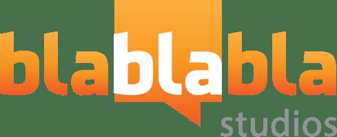 Bla Bla Bla Studios jeux
