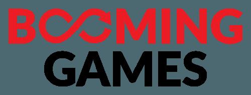 Booming Games giochi