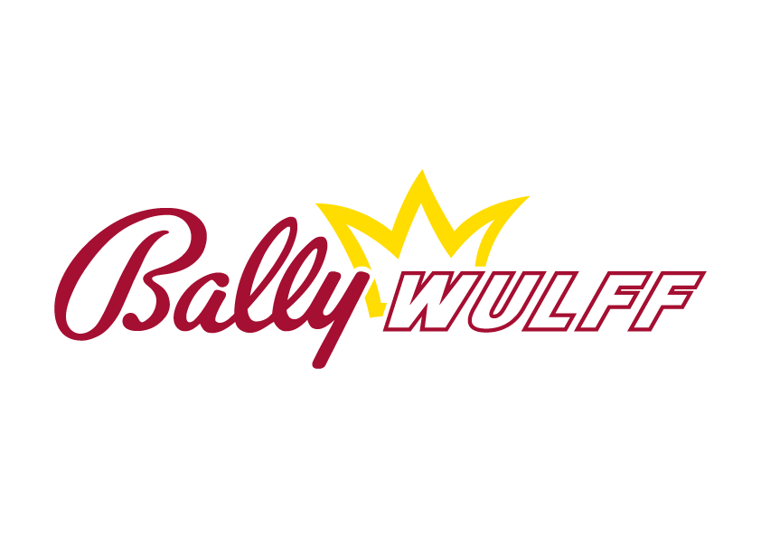 Bally Wulff juegos
