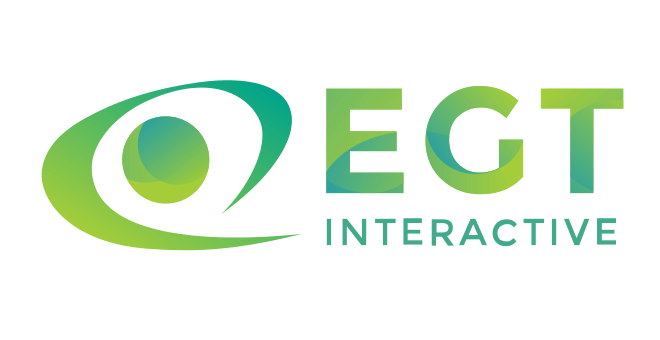 EGT Interactive เกม