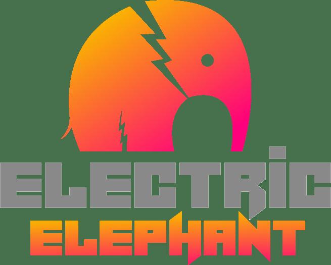 Electric Elephant jeux