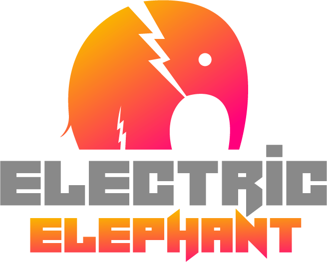 Electric Elephant თამაშები