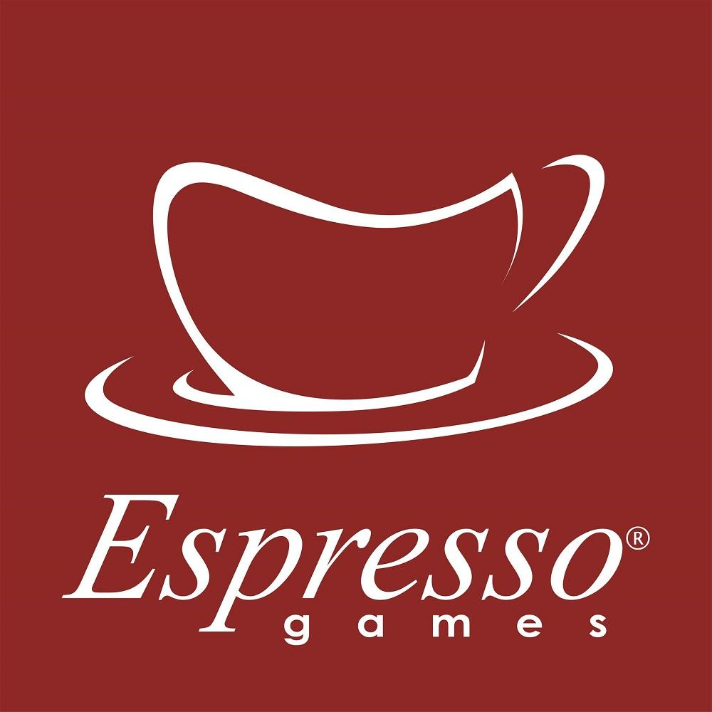 Espresso Games games