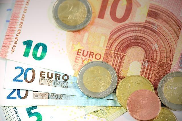Online casino software price