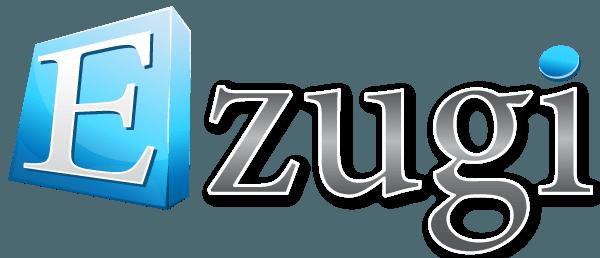 Ezugi गेम्स