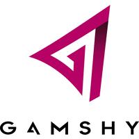 Gamshy เกม