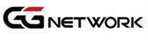 GG Network juegos