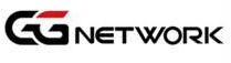 GG Network 游戏