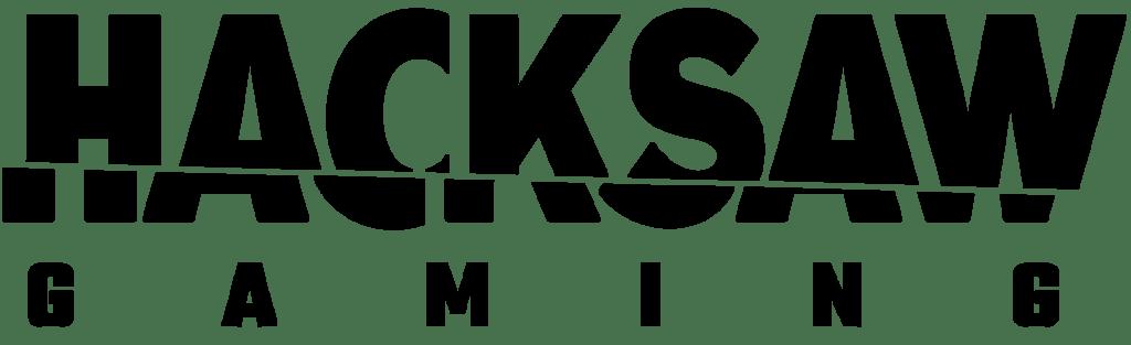 Hacksaw Gaming Spiele