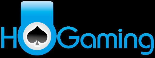 HoGaming 游戏