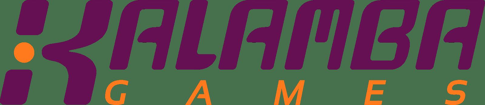 Kalamba Games Spiele