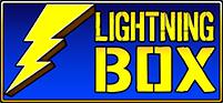 Lightning Box Games თამაშები