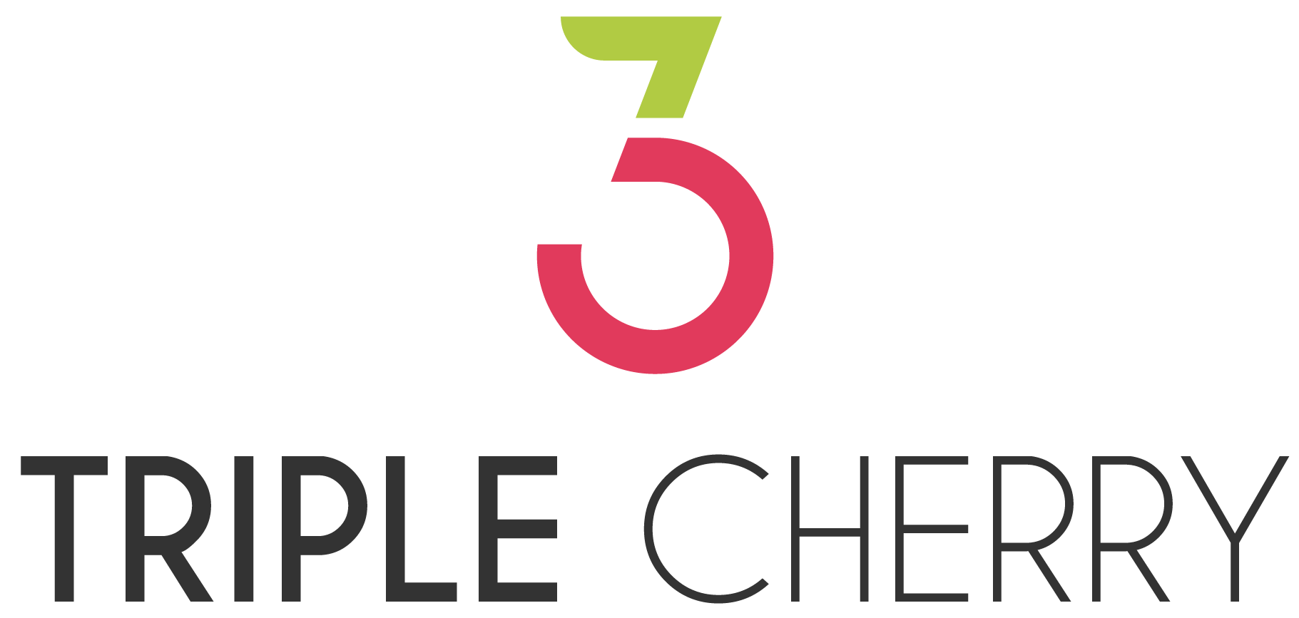 Triple Cherry 游戏