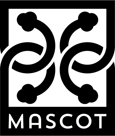 Mascot Gaming jeux