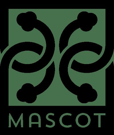 Mascot Gaming jogos